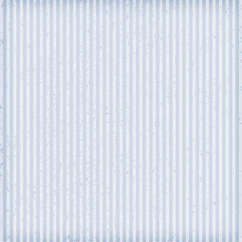 Fototapety TAPETY SKANDYNAWSKIE tapety skandynawskie 13304-big