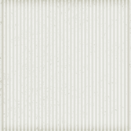 Fototapety TAPETY SKANDYNAWSKIE tapety skandynawskie 13305 mini