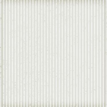 Fototapety TAPETY SKANDYNAWSKIE tapety skandynawskie 13305
