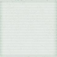 Fototapety TAPETY SKANDYNAWSKIE tapety skandynawskie 13306 mini