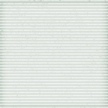 Fototapety TAPETY SKANDYNAWSKIE tapety skandynawskie 13306
