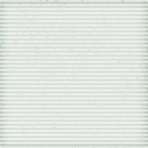 Fototapety TAPETY SKANDYNAWSKIE tapety skandynawskie 13306-big