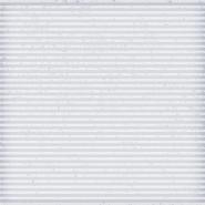 Fototapety TAPETY SKANDYNAWSKIE tapety skandynawskie 13307 mini