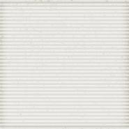 Fototapety TAPETY SKANDYNAWSKIE tapety skandynawskie 13308 mini