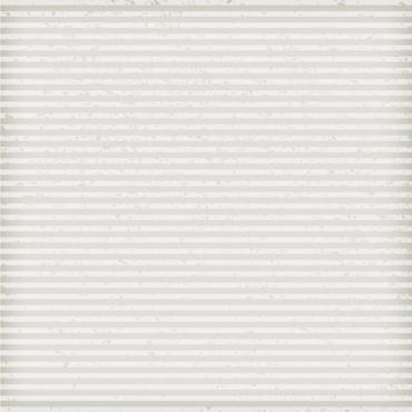 Fototapety TAPETY SKANDYNAWSKIE tapety skandynawskie 13308