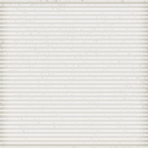 Fototapety TAPETY SKANDYNAWSKIE tapety skandynawskie 13308-big