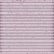 Fototapety TAPETY SKANDYNAWSKIE tapety skandynawskie 13309 mini