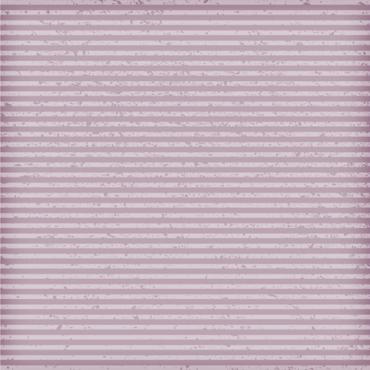 Fototapety TAPETY SKANDYNAWSKIE tapety skandynawskie 13309