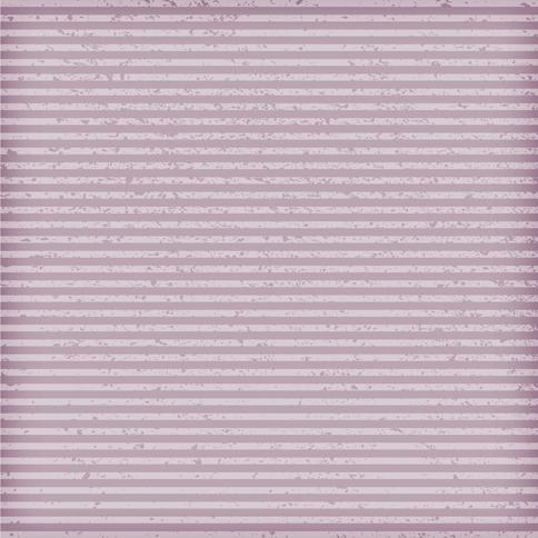 Fototapety TAPETY SKANDYNAWSKIE tapety skandynawskie 13309-big