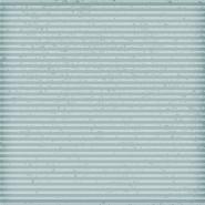 Fototapety TAPETY SKANDYNAWSKIE tapety skandynawskie 13310 mini