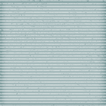 Fototapety TAPETY SKANDYNAWSKIE tapety skandynawskie 13310