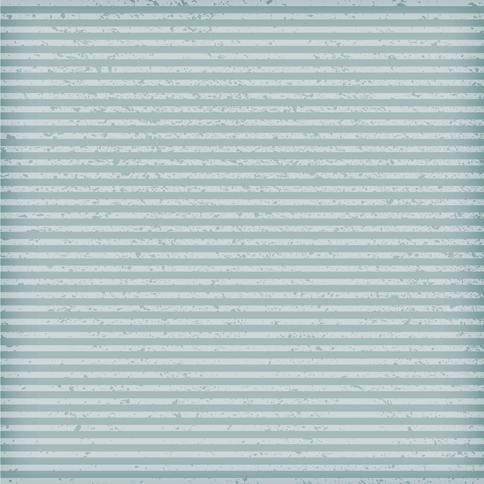 Fototapety TAPETY SKANDYNAWSKIE tapety skandynawskie 13310-big