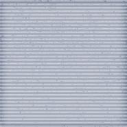 Fototapety TAPETY SKANDYNAWSKIE tapety skandynawskie 13311 mini