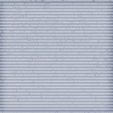 Fototapety TAPETY SKANDYNAWSKIE tapety skandynawskie 13311