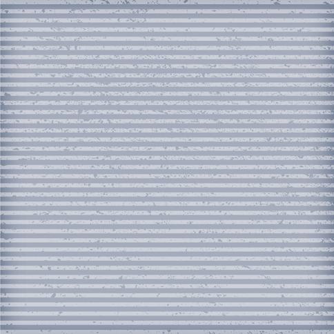 Fototapety TAPETY SKANDYNAWSKIE tapety skandynawskie 13311-big