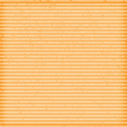 Fototapety TAPETY SKANDYNAWSKIE tapety skandynawskie 13313 mini