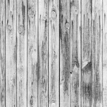 Fototapety TAPETY SKANDYNAWSKIE tapety skandynawskie 13372