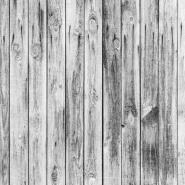 Fototapety TAPETY SKANDYNAWSKIE tapety skandynawskie 13373 mini