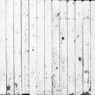Fototapety TAPETY SKANDYNAWSKIE tapety skandynawskie 13382 mini