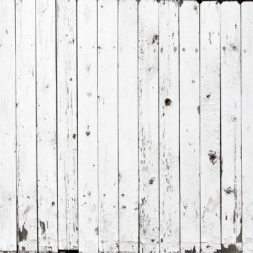 Fototapety TAPETY SKANDYNAWSKIE tapety skandynawskie 13382