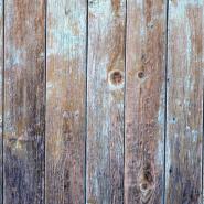 Fototapety TAPETY SKANDYNAWSKIE tapety skandynawskie 13385 mini