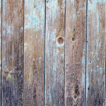 Fototapety TAPETY SKANDYNAWSKIE tapety skandynawskie 13385