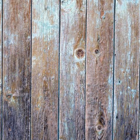 Fototapety TAPETY SKANDYNAWSKIE tapety skandynawskie 13385-big