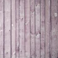 Fototapety TAPETY SKANDYNAWSKIE tapety skandynawskie 13388 mini