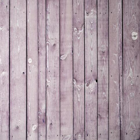 Fototapety TAPETY SKANDYNAWSKIE tapety skandynawskie 13388-big