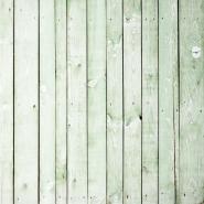Fototapety TAPETY SKANDYNAWSKIE tapety skandynawskie 13390 mini