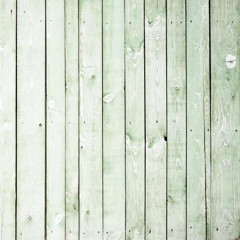 Fototapety TAPETY SKANDYNAWSKIE tapety skandynawskie 13390-big