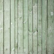 Fototapety TAPETY SKANDYNAWSKIE tapety skandynawskie 13391 mini
