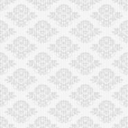 Fototapety TAPETY SKANDYNAWSKIE tapety skandynawskie 13435 mini