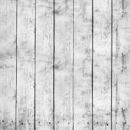 Fototapety TAPETY SKANDYNAWSKIE tapety skandynawskie 13453 mini