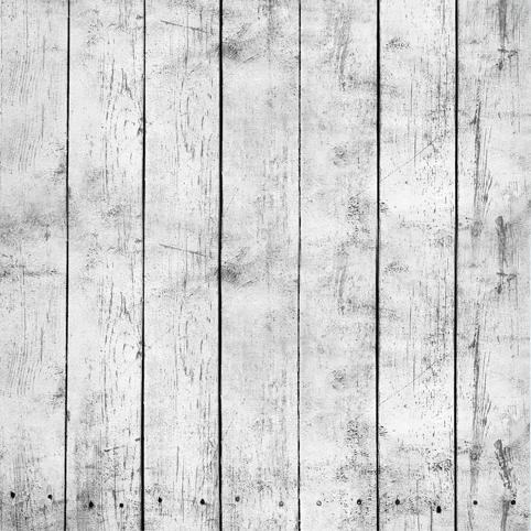 Fototapety TAPETY SKANDYNAWSKIE tapety skandynawskie 13453-big