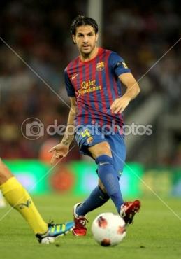 Fototapety SPORT fc barcelona 13711
