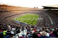 Fototapety SPORT fc barcelona 13715 mini