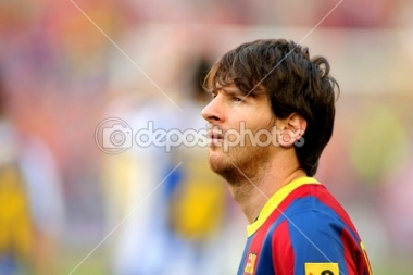 Fototapety SPORT fc barcelona 13716