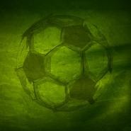 Fototapety SPORT piłka nożna 14245 mini
