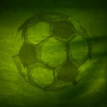 Fototapety SPORT piłka nożna 14245