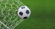 Fototapety SPORT piłka nożna 14254 mini