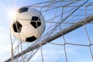 Fototapety SPORT piłka nożna 14255 mini