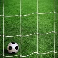 Fototapety SPORT piłka nożna 14262 mini