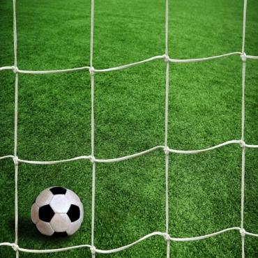 Fototapety SPORT piłka nożna 14262