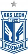 Fototapety LECH POZNAŃ Lech Poznań 14267 mini
