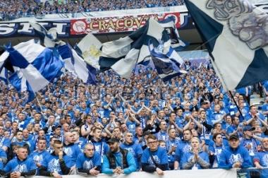 Fototapety LECH POZNAŃ Lech Poznań 14269