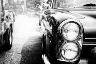 Fototapety FOTOTAPETY CZARNO BIAŁE Fototapety czarno białe 15105 mini