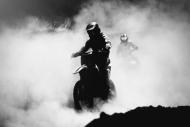 Fototapety FOTOTAPETY CZARNO BIAŁE Fototapety czarno białe 15110 mini
