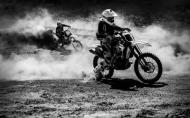 Fototapety FOTOTAPETY CZARNO BIAŁE Fototapety czarno białe 15111 mini