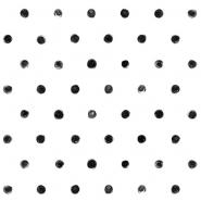 Fototapety FOTOTAPETY CZARNO BIAŁE Fototapety czarno białe 15117 mini